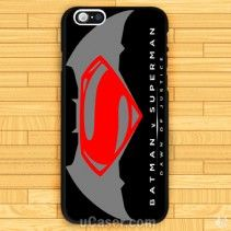 Hot New Batman vs Superman Down Of Justice iPhone Cases Case  #Phone #Mobile #Smartphone #Android #Apple #iPhone #iPhone4 #iPhone4s #iPhone5 #iPhone5s #iphone5c #iPhone6 #iphone6s #iphone6splus #iPhone7 #iPhone7s #iPhone7plus #Gadget #Techno #Fashion #Brand #Branded #logo #Case #Cover #Hardcover #Man #Woman #Girl #Boy #Top #New #Best #Bestseller #Print #On #Accesories #Cellphone #Custom #Customcase #Gift #Phonecase #Protector #Cases #Batman #VS #Superman #Down #Of #Justice #Kid #Movie