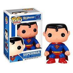 Funko The New Version Pop Heroes Superman Vinyl Figure by... https://www.amazon.co.uk/dp/B00NIENI54/ref=cm_sw_r_pi_dp_x_kKCjzbDA9YQST