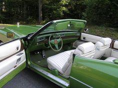 My Dream Car, Dream Life, Dream Cars, Pretty Cars, Cute Cars, Classy Cars, Sexy Cars, Old Vintage Cars, Old Cars