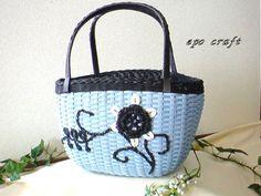 epo-craft~刺繍風