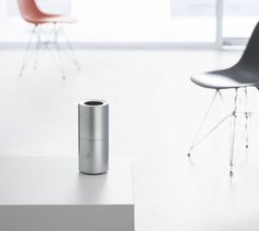 design by cloudandco The elegant and smart home fragrance product_
