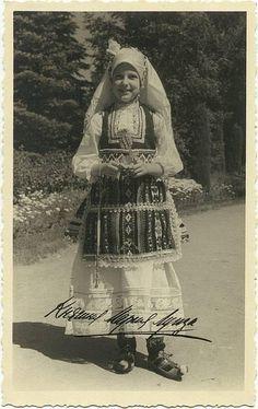Prinzessin Maria Luisa von Bulgarien, Princess of Bulgaria