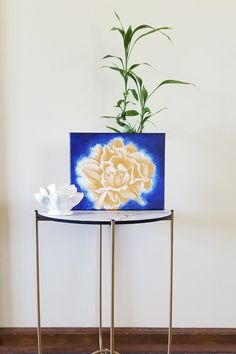 Peony Flower, Flowers, Feng Shui Cures, White Peonies, Beach House Decor, Beach Themes, Vignettes, The Past, Remedies