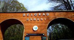 Belgrad Ormanı giriş ücretleri, otobüs ile ulaşım, ormanın haritası ve Belgrad ormanında bulunan mesire yerlerinin tanıtımı ile nasıl gidilir hakkında bilgiler.