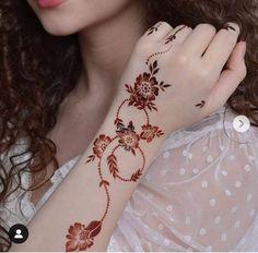 Legs Mehndi Design, Mehndi Designs Book, Modern Mehndi Designs, Mehndi Designs For Girls, Mehndi Designs For Beginners, Mehndi Designs For Fingers, Mehndi Designs For Hands, Pretty Henna Designs, Latest Henna Designs