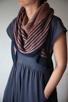 marcel tricote, olaf crochète