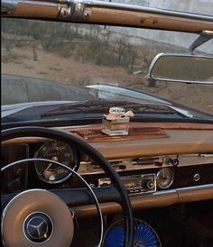 : My dream is to one day drive along the PCH in my vintage 1967 Mercedes convertible listening to The Big Ship by Brian Eno, while the sun is setting ? vintage vintagecars mercedesbenz mercedes malibu pch mood aesthetic moodboard harrystyles brianeno l Auto Retro, Retro Cars, Vintage Cars, Mercedes Auto, Car Photography, Vintage Photography, Fashion Photography, Jeep, Photographie Indie