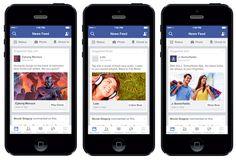 Buchen, Spielen, Anhören, Kaufen – Interaktive Buttons für Facebook Mobile App Ads