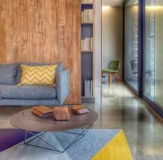 Quite and comfort Design Your Home, Divider, Home And Garden, Contemporary, Living Room, Interior Design, House, Apartments, Furniture