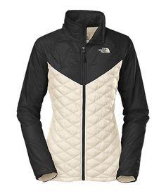 b6065ec37fb118 Women s Thermoball™ Remix Jacket