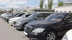 """Gümrükteki araçlar için başvuru tarihi belli oldu!  """"Gümrükteki araçlar için başvuru tarihi belli oldu!"""" http://fmedya.com/gumrukteki-araclar-icin-basvuru-tarihi-belli-oldu-h24498.html"""