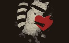 It's time for Valentine's with Redbubble - http://pynck.com/2017/02/time-valentines-redbubble.html