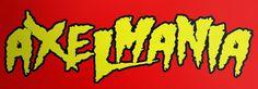 Curtis Axel logo 2 - WWE