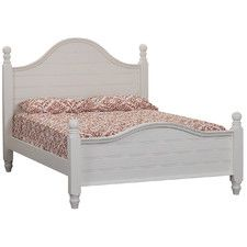 Rook Bed Frame