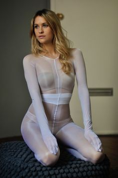Congratulate, simply Fetish pantyhose encasement something is