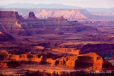 DEAD HORSE POINT STATE PARK UTAH CANYONLANDS NATIONAL PARK UTAH SUNRISE Fine Art Prints | Framed | Canvas | Metal | Acrylic | Wood | Stock Photos CANYONLANDS NATIONAL PARK, UTAH, UNITED STATES OF AMERICA Stock photo canvas framed fine art print ID: 170621-0408_CANYONLANDS_UTAH © ROBERT WOJTOWICZ / RWIMAGES.COM Stock photo canvas framed fine art print keywords: AMERICA, AMERICAN , AMERICAN LANDSCAPE, ANCIENT, ART, ARTISTIC CANYONLANDS NATIONAL PARK UTAH PHOTOGRAPHY, ARTWORK, BUY CANYONLANDS…