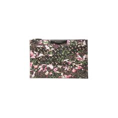givenchy-floral-pouch