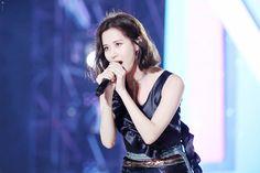 SeoHyun #SNSD #GIRLSGENERATION #kpop #seohyun #onstage