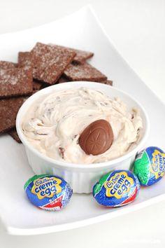 cadbury-cream-egg-dip-