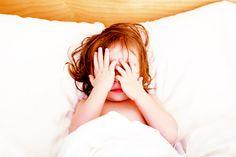 Comment aider son enfant à dormir avec Montessori ? Découvrez toutes les astuces avec la tribu Nature et Découvertes.