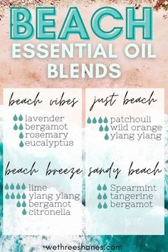 Essential Oils Guide, Essential Oil Uses, Doterra Essential Oils, Natural Essential Oils, Young Living Essential Oils, Yl Oils, Essential Oil Combinations, Essential Oil Diffuser Blends, Diffuser Diy