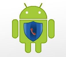 two easy ways to block unwanted calls on your android phone