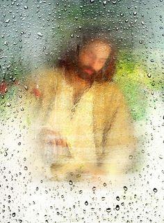 Our Savior <3<3<3 Amen