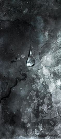 Päivi Hintsanen: A Fruit of the Tree of Tears II, 2012