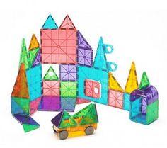 http://www.jugarijugar.com/2281-7314-thickbox/magna-tiles-48-peces.jpg