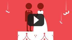 Zoek een CBW-erkende  bruidsmodewinkel