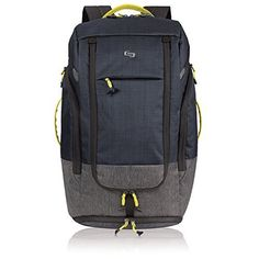 Solo Everyday Max Backpack (ACV732-4) This has a rating of above 4 stars and remains among the best selling products online in Luggage category in USA. Click below to see its Availability and Price in YOUR country.