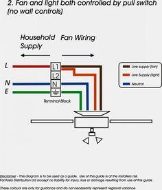 16 best Ceiling Fan wiring images in 2017 | Home repairs, Home, Diy Hampton Bay Ceiling Fan Remote Wiring Diagram Model on