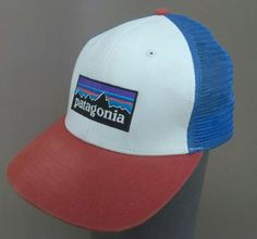 b4ae6323be9 18 Best Trucker Snap Back Hats images