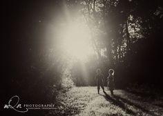 Mondays with Megan | Meet mQn Photography