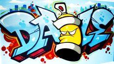 graffiti - Buscar con Google