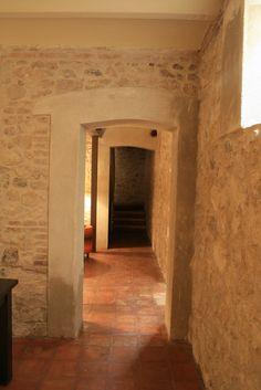 Hotel La Salve - Torrijos (Toledo) - Bodega