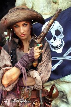 Pirate Costume Women Pirate Costume Men Pirate Costume Diy Pirate Costume Ideas #costumes #women #piratecostume #costumeaccessories #costumeideas #costumeparty #partycity how to make a pirate costume with regular clothes, pirate costume woman, pirate costume shirt, pirate costume party city, pirate costume boy, pirate costume girl, pirate costume pattern, pirate costume makeup, pirate costume adults, pirate costume female, pirate queen costume, pirate costume toddler, pirate costume amazon Pirate Cosplay, Pirate Garb, Female Pirate Costume, Pirate Costumes, Queen Costume, Pirate Wench, Mermaid Costumes, Princess Costumes, Pirate Queen