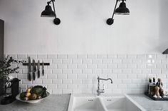 10 tips på snygg inredning av ditt kök (7)