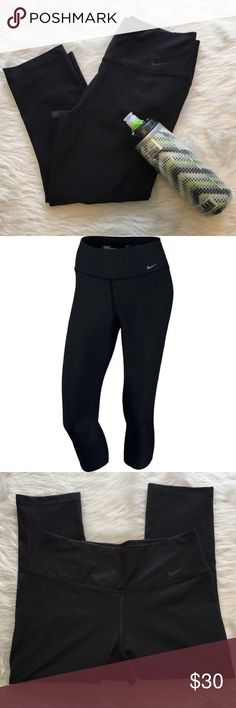 🆕 Nike Women's Legend 2.0 Capri Nike Women's Legend 2.0 Capri. Size Medium. EUC. Maybe worn only a few times. ❌No trades ❌ Modeling ❌No PayPal or off Posh transactions ❤️ I 💕Bundles ❤️Reasonable Offers PLEASE ❤️ Bundle & SAVE❗️❗️ Nike Pants Capris