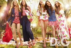 Google Image Result for http://www.bloginity.com/wp-content/uploads/Dolce-and-Gabbana-Spring-Summer-2011-Preview-1.jpg