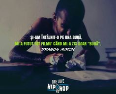 Bang Bang, Love, Rap, Hip Hop, Wallpaper, Youtube, Quotes, Pictures, Tattoo