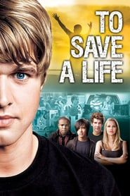 To Save A Life Film Complet En Streaming Film Streaming Vf Christian Movies Inspirational Movies Christian Films