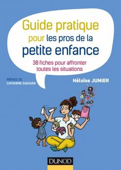 Catherine Gueguen, Education Positive, Numbers Preschool, Teaching The Alphabet, Mobile Learning, New Class, Montessori Activities, Early Literacy, Socialism