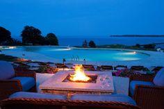 Come visit the Samoset Resort
