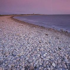 Between a Rock and a Calm Place<br /> - Peaceful, Easy Block Island - Coastal Living