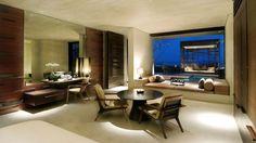Alila Villas Uluwatu - DNA Hotels | Each one unique