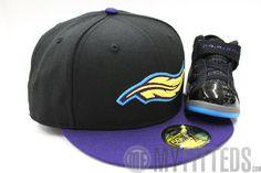 toledo mud hens home cap | Home > New Era Hats (59FIFTY) > Custom New Era Hats > TOLEDO MUDHENS ...