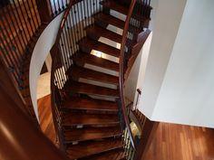 KARMA - Un tour du propriétaire ça vous intéresse? Construction, Prestige, Tour, Karma, Stairs, Collection, Home Decor, House, Building