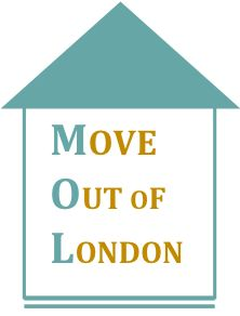 Check out our blog on 'How to breathe new life into your home' via Move out of London