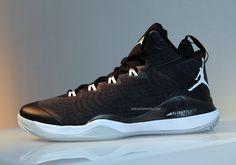 competitive price 97748 4d491 Jordan - Superfly 3 Jordan Basketball Shoes, Jordan Shoes, Kicks, Air  Jordans,
